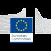 Interinstitutional Children's Centre / CPE (ec.europa.eu)
